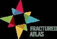 fractured-atlas-logo